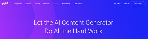Trends Marketing Artificial Intelligence