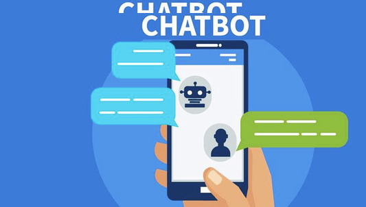 Trends Marketing Chatbot