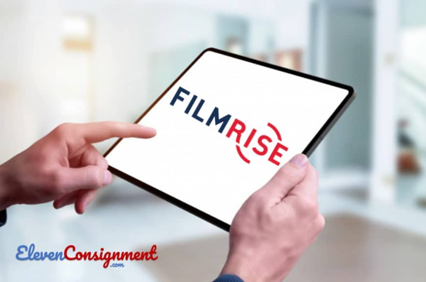 Streaming Film Gratis - Filmrise