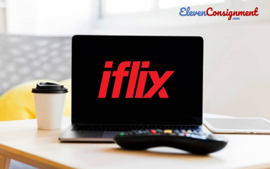 Streaming Film Gratis - iflix
